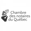 chambre-notaire-qc